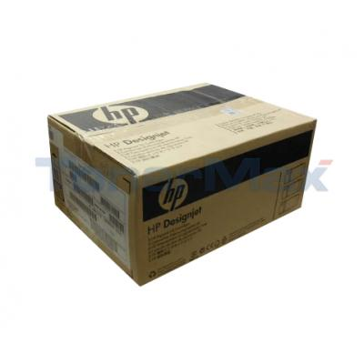 HP NO 91 INK PHOTO BLACK